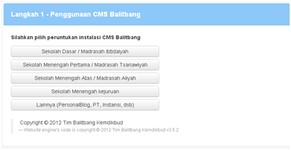 cms l5_1